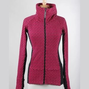 Lululemon Radiant Jacket